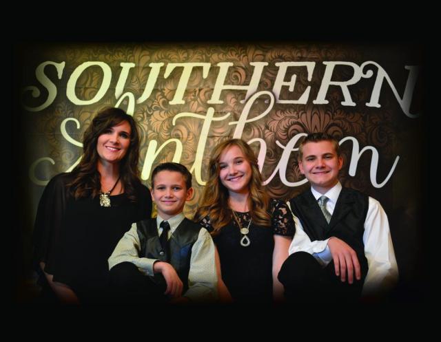 southern-anthemn