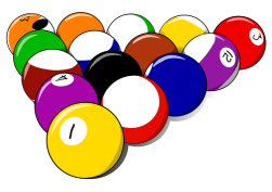 billiards-clipart-8-ball-racked