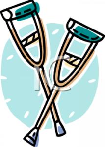 Crutches_clipart_image.jpg