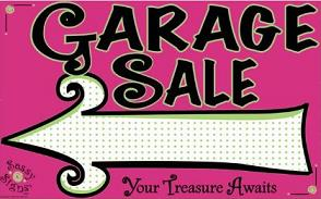 garage.sale.sign.04