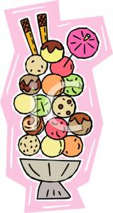 Many_Scoops_Ice_Cream_In_a_Bowl_Royalty_Free_Clipart_Picture_090810-152260-088009