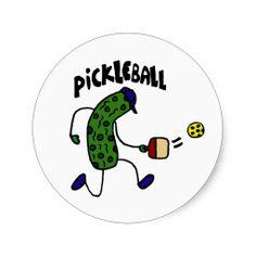 pickleball4