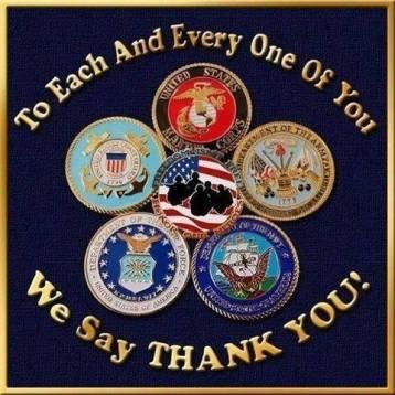 veterans day 1459194_10151771132783458_1721379718_n