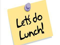 luncheon-clipart-lunch