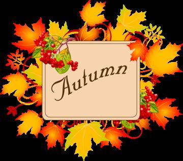 autumn-clipart-jTxEnpXTE