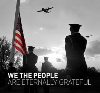 veterans day 559612_556542757779169_6879342791277471457_n