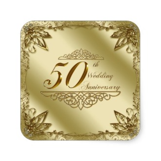 50th_wedding_anniversary_stickers-r75feaff7afc343eaa96277641d258f69_v9wf3_8byvr_512