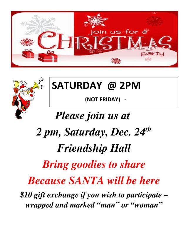 christmas-party-flyer1