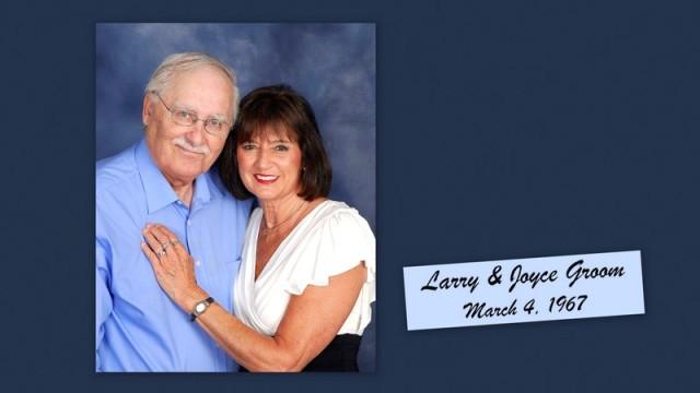 02-670304-groom-larry-joyce
