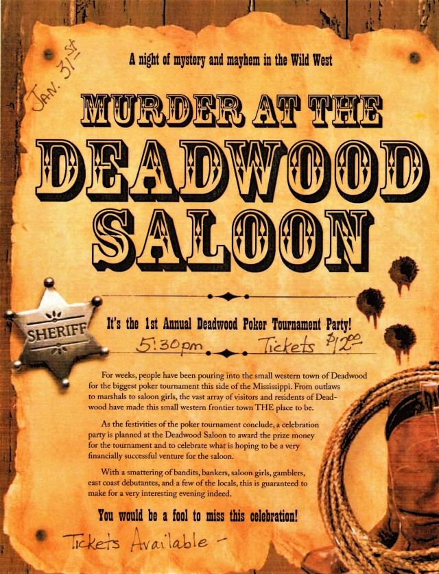 deadwood-poster